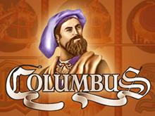 Играть в Вулкане Удачи в Columbus