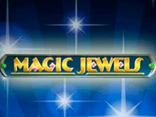 Игровой автомат Магические Камни