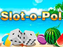 Слот-О-Пол в казино Вулкан Удачи