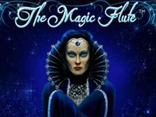 Слот The Magic Flute от зала Вулкан